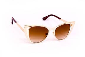 Солнцезащитные женские очки 8336-2, фото 2