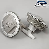 Гидромассажная форсунка для гидробокса, душевой кабинки F-05., фото 1