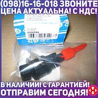 ⭐⭐⭐⭐⭐ Датчик, скорость (производство  ERA)  550658A
