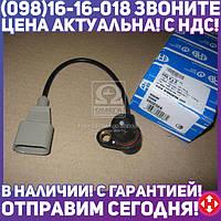 ⭐⭐⭐⭐⭐ Датчик импульсов (производство  ERA)  550232A