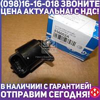 ⭐⭐⭐⭐⭐ Поворотная заслонка, подвод воздуха (пр-во ERA) 556002A
