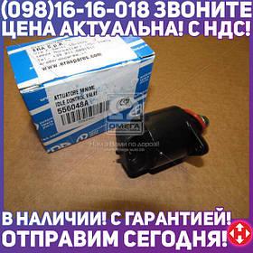 ⭐⭐⭐⭐⭐ Поворотная заслонка, подвод воздуха (производство  ERA)  556048A