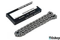 Цепь ГРМ   4T CB250   (3x4-104L)   HND