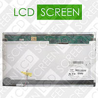 Матрица 15,6 LG LP156WH1 TLA3 (TL) (A3) Официальный сайт для оформления заказа WWW.LCDSHOP.NET