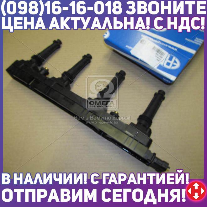 ⭐⭐⭐⭐⭐ Катушка зажигания (производство  ERA)  880174A