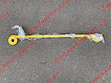 Растяжка (распорка) задняя в багажник  ВАЗ 2108, 2109. 2110, 2111, фото 3