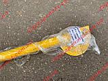 Растяжка (распорка) задняя в багажник  ВАЗ 2108, 2109. 2110, 2111, фото 2