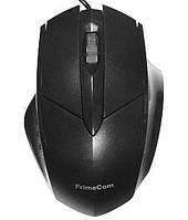 Компьютерная мышь FrimeCom FC-OM-015 USB