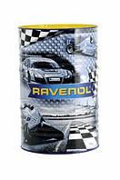 Моторное масло 10W-40 RAVENOL TSI цена налив Киев