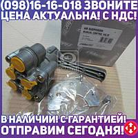 Кран ручного управления пневмоподвеской MAN, MB, DAF (RIDER) RD 88.78.62