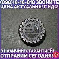 Вал первичный КПП ЗИЛ 130 не в сборе (пр-во г.Ровно) 130-1701030