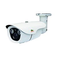 2Mp Partizan IPO-VF2RP ANPR видеокамера IP