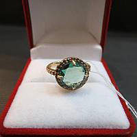 Как выбрать золотое кольцо девушке