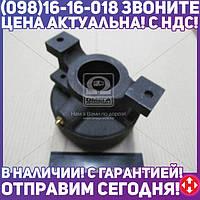 Муфта подшипника выжимного ЯМЗ 183 в сборе (Дорожная Карта) 183.1601180