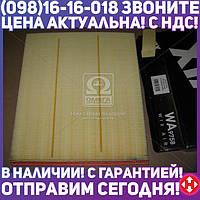 ⭐⭐⭐⭐⭐ Фильтр воздушный FORD (пр-во WIX-Filtron) WA9758