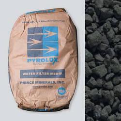 Загрузка Pyrolox (14.15 л)