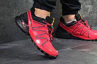 Кроссовки Adidas Salomon Speedcross 3 6302, фото 1