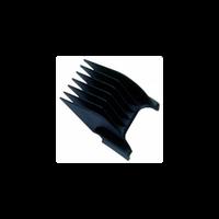 Мозер Насадка для машинки Moser Chrom Style, 12 мм