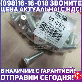 ⭐⭐⭐⭐⭐ Болт медный (пр-во CARGO) B133571