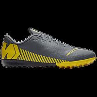 d20caa7d Кроссовки мужские Nike Mercurial VaporX 12 Academy TF - Men's
