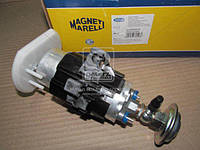 ⭐⭐⭐⭐⭐ Модуль топливного насоса БМВ 5, 7 (производство  Magneti Marelli кор.код. MAM00063M)  313011313063