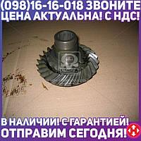 ⭐⭐⭐⭐⭐ Пара коническая моста заднего КАМАЗ (производство  КамАЗ)  5320-2402020