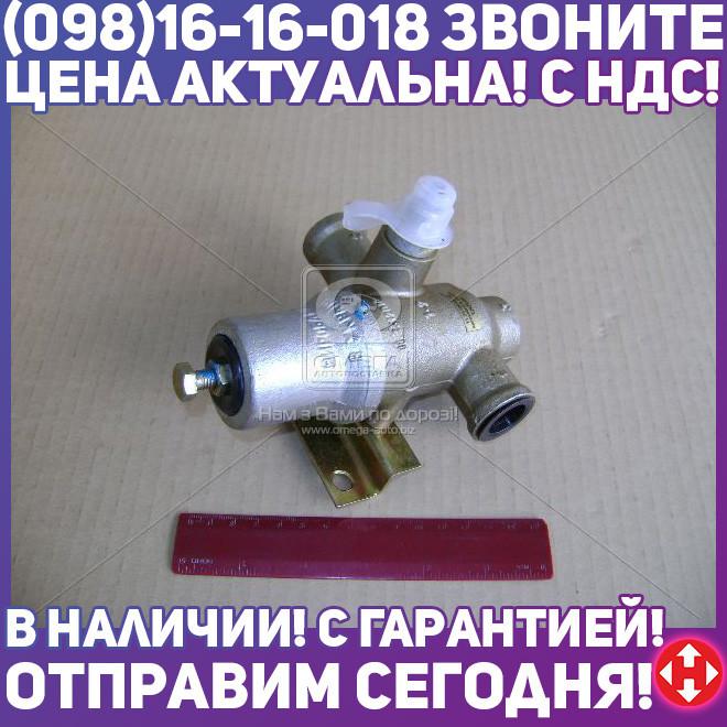 ⭐⭐⭐⭐⭐ Регулятор давления воздуха (производство  ПААЗ)  11.3512010-10