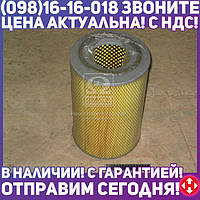 ⭐⭐⭐⭐⭐ Элемент фильтра воздушного КАМАЗ, МАЗ, УРАЛ - ТМ Автофильтр (Феникс, Украина)  740.1109560-02