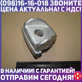 ⭐⭐⭐⭐⭐ Прижим колеса задний КАМАЗ (производство  КамАЗ)  5320-3101045