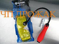 Ультрафиолетовый детектор утечек ХЛАДАГЕНТА  Mastercool ® (USA)