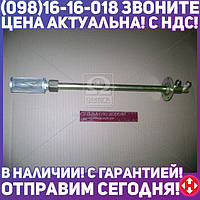 ⭐⭐⭐⭐⭐ Топливозаборник бака зимн. (250л) (производство  Россия)  12.1104012