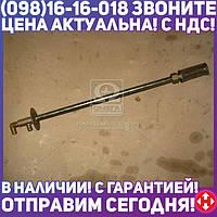 ⭐⭐⭐⭐⭐ Топливозаборник бака зимн. (500л) (производство  Россия)  121.1104012