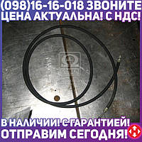 ⭐⭐⭐⭐⭐ Маслопровод в сборе (производство  Россия)  5320-3829040