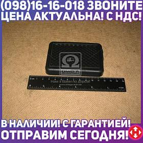 ⭐⭐⭐⭐⭐ Резинка педали сцепления/тормоза (производство  Россия)  5320-1602048
