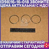 ⭐⭐⭐⭐⭐ Кольца поршневые компрессора Поршень Комплект (60,0)  130-3509167