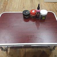 Монтажный столик., фото 1