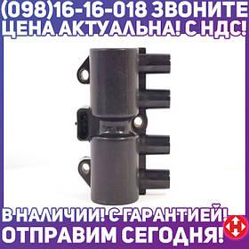 ⭐⭐⭐⭐⭐ Труба приемная задняя правая (производство  Самборский ДЭМЗ)  5320-1203214
