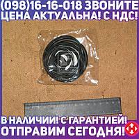 ⭐⭐⭐⭐⭐ Р/к сист. охлажд. (5 наим.) (производство  Украина)  5320-1300010