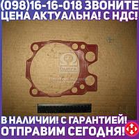⭐⭐⭐⭐⭐ Прокладка головки блока КАМАЗ (красное) (производство  Украина)  740.1003213-24
