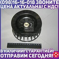 ⭐⭐⭐⭐⭐ Колесо рабочее вентилятора-отоптеля (бренд  КамАЗ)  5320-8118070