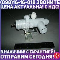⭐⭐⭐⭐⭐ Регулятор давления воздуха (производство  г.Полтава)  15.3512010