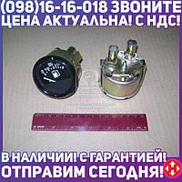 ⭐⭐⭐⭐⭐ Указатель уровня топлива УБ170 (Дорожная Карта)  5320-3806010