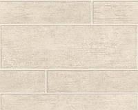 Обои A.S.Creation Wood'n Stone #707017