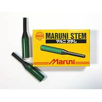 Колышек для ремонта шин SM-20 Maruni (Япония)
