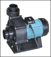 Насос Emaux, серии AFS (3 кВт, 4 кВт)