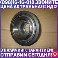 Муфта подшипника выжимного ПАЗ 32053-07,4234 в сборе двигатель 245 МАЗ зубренок (пр-во Украина) 245-1602052