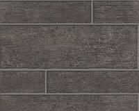Обои A.S.Creation Wood'n Stone #707024