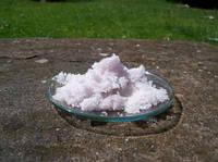 Нитрат ртути (II) 99,0+% «химически чистый»