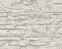 Обои A.S.Creation Wood'n Stone #707116