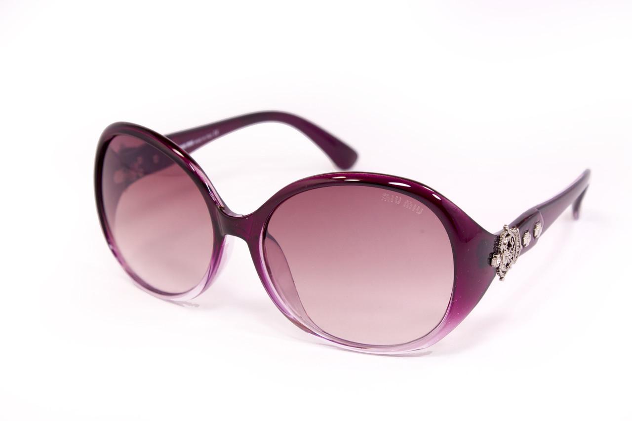 Солнцезащитные очки 8604-118